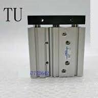 Тайвань три стержня направляющий цилиндр TU25 * 100 TU25 * 75