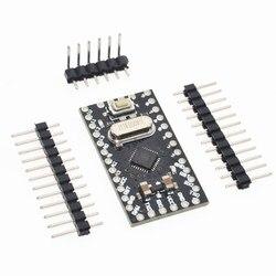 Free shipping pro mini module atmega168 5v 16m for arduino compatible nano.jpg 250x250