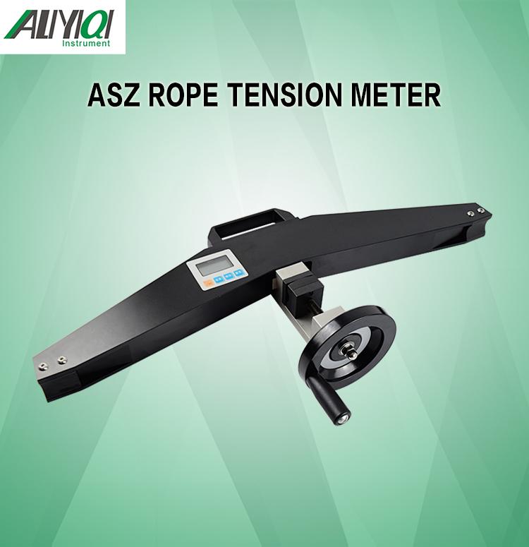 ASZ-20_01