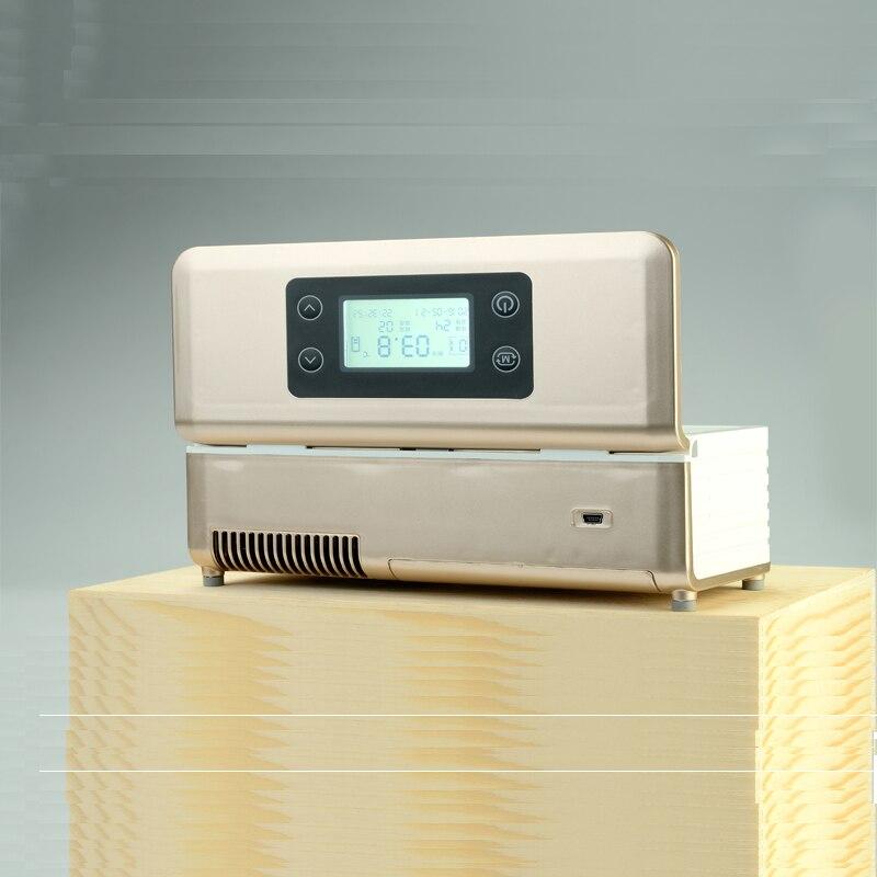 Insulin Fridge Car Mini Refrigerator.Portable Travel Insulin Storage Box.Insulin Cooler Bag.Interferon Insulin Pen Case