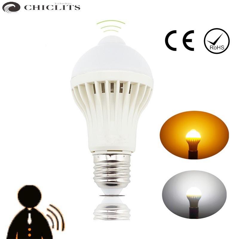 Luzes da Noite de movimento luz 110 v Tipo : Night Light