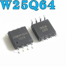 Buy w25q64 and get free shipping on AliExpress com