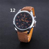 New Couple Watches Men Top Brand Luxury 30m Waterproof Ultra Thin Clock Steel Strap Casual Quartz