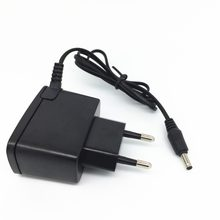 NEW EU Plug AC Carregador de Parede De Viagem De Carregamento Carregador de Carro para Nokia 3310 3108 3120 3125 3200 3210 3220 3230 3300