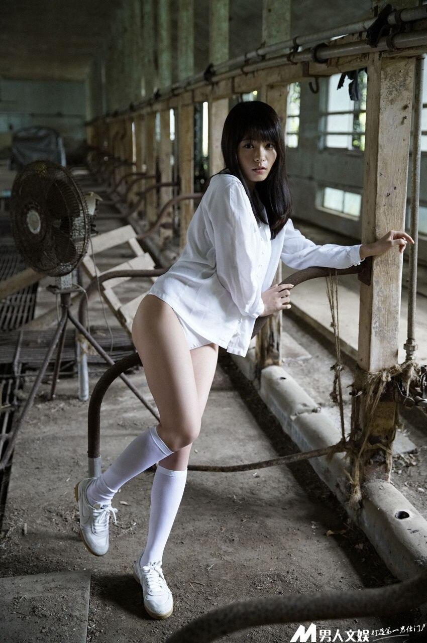 日本美女星名美津紀個人資料介紹附最新高清寫真集欣賞