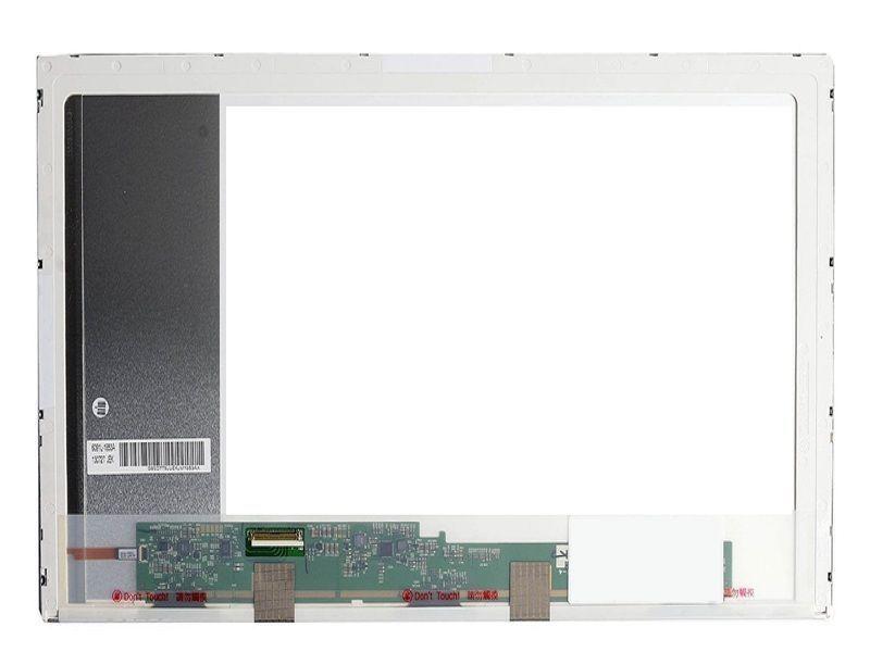 Pour ChiMei N173FGE-L13 N173FGE L13 Mat Ordinateur Portable LCD Écran 17.3 LED Affichage 1600*900 HD +