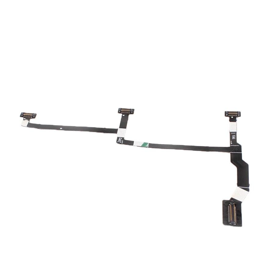 DJI Mavic Pro Flexible Gimbal Flachkabel Drone Ersatzteile Ersatz
