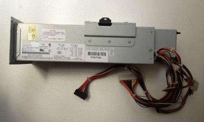 Free Shipping   For X226 Power Supply 24R2560 24R2561 39Y7181 39Y7180
