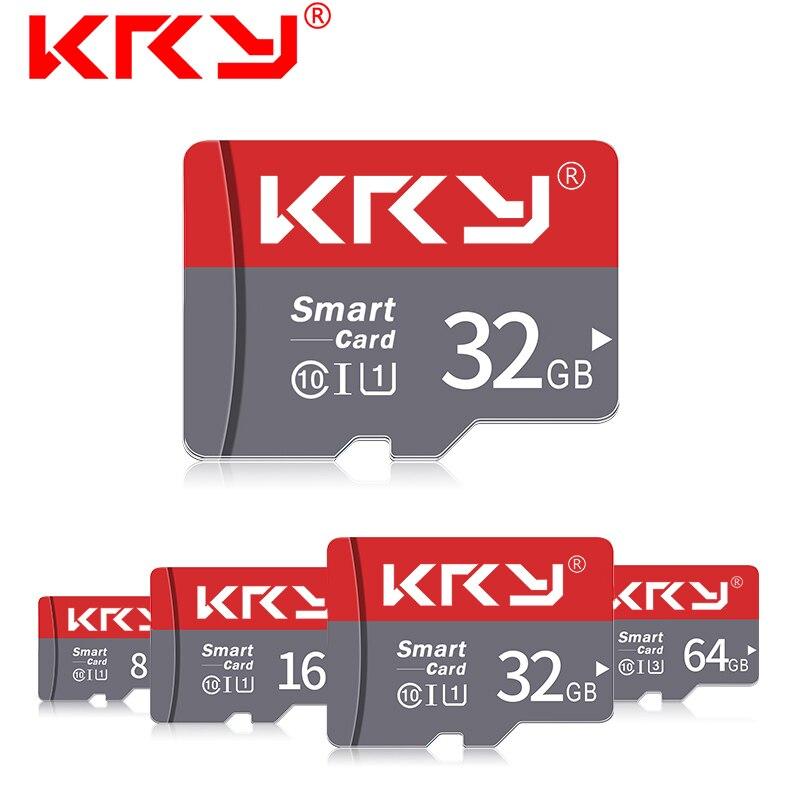 כיריים שניי להבות 32GB כרטיס זיכרון 16GB 8GB 128GB 64GB USB כרטיס מחלקה 10 TF כרטיס SD 8 16 32 64 128 GB cartao דה memoria Carte מתאם לזר (4)