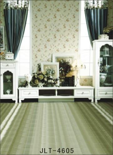 Vinyl Custom Digital Photography Backdrops Prop Indoor Theme Photo