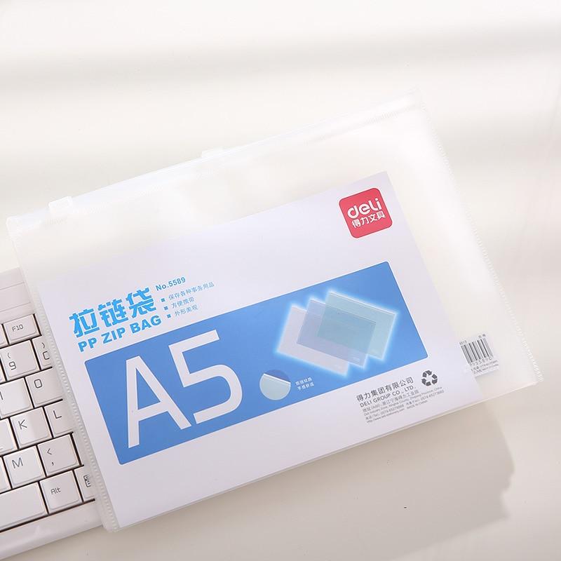 100 pp documento saco com ziper a5 04