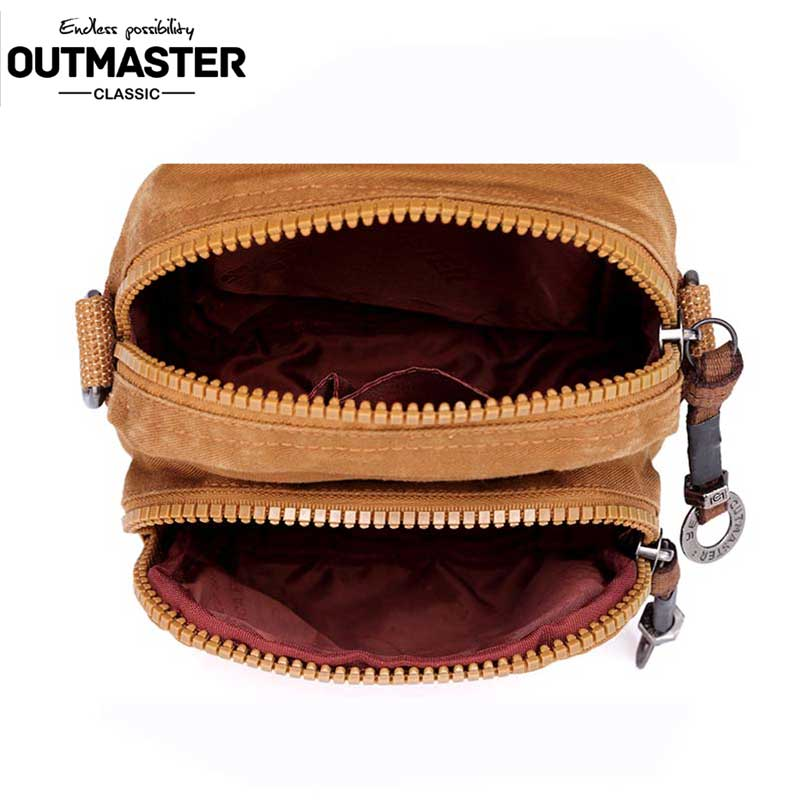 2017 Spring Fashion Vintage Women Handbags British Style School Bags For Teenagers Casual Women/Men Canvas Shoulder Bag