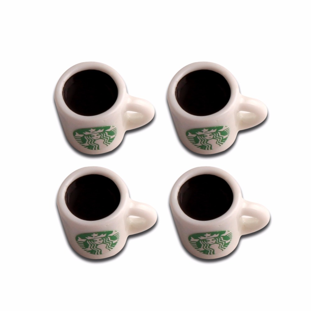 Luwak White Koffie Original 20 Pcs Buy Starbucks Coffee Cups And Get Free Shipping On