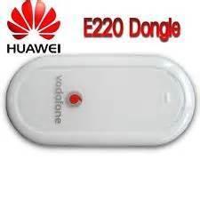 Бесплатная доставка РАЗБЛОКИРОВАНО E220 3 Г HSDPA USB МОДЕМ 7.2 Мбит/С для google android tablet PC HUAWEI E220 USB DONGLE МОБИЛЬНЫЙ ШИРОКОПОЛОСНЫЙ