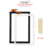 New 10 1 Inch Touch Screen Panel For Asus Zenpad 10 Z300 Z300M Digitizer Glass Sensor