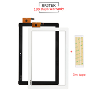 New 10 1 Inch Touch Screen Panel For Asus Zenpad 10 Z300 Z300M Digitizer Glass Sensor