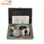 De alta qualidade anti-estática digital micrômetros para bosch fase 3 ferramentas de reparação de common rail injector tester medida