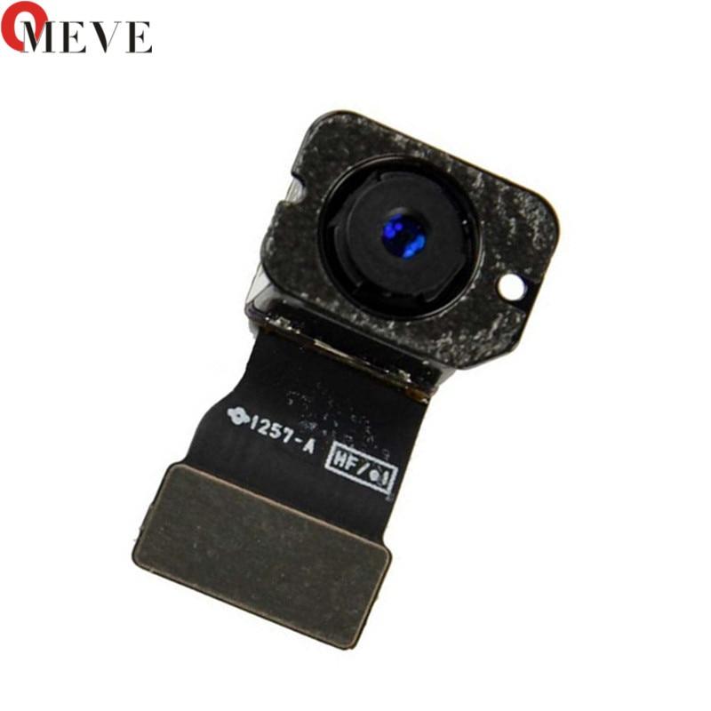Original SD Card Slot Flex Cable for Samsung Galaxy Note 10.1 SM-P600 #TV