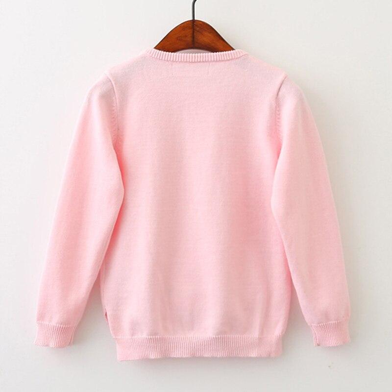 Bear-Leader-Girls-Sweaters-2017-Winter-Pullover-Children-Sweaters-Cartoon-Rabbit-Long-Sleeve-Outerwear-O-neck-Kids-Knitwear-3-7Y-1