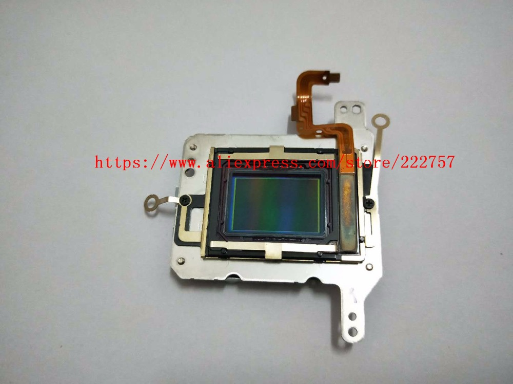 original 7D ccd For Canon 7D CCD 7D CMOS 7D sensor SLR camera repair partsoriginal 7D ccd For Canon 7D CCD 7D CMOS 7D sensor SLR camera repair parts