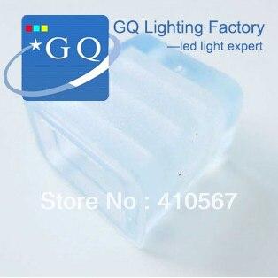 factory direct sale 5730 led tail plug end cap 110V 220V 230v 240v60LEDS / m high light high power