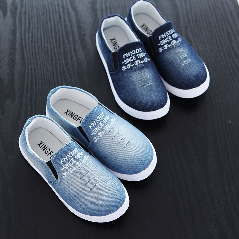Hot-SALE-Children-Shoes-Girl-Denim-Canvas-Shoes-Kids-Sport-Shoes-Spring-Autumn-Slip-On-Fashion-Europe-Boys-Sneakers-Casual-Shoes-3