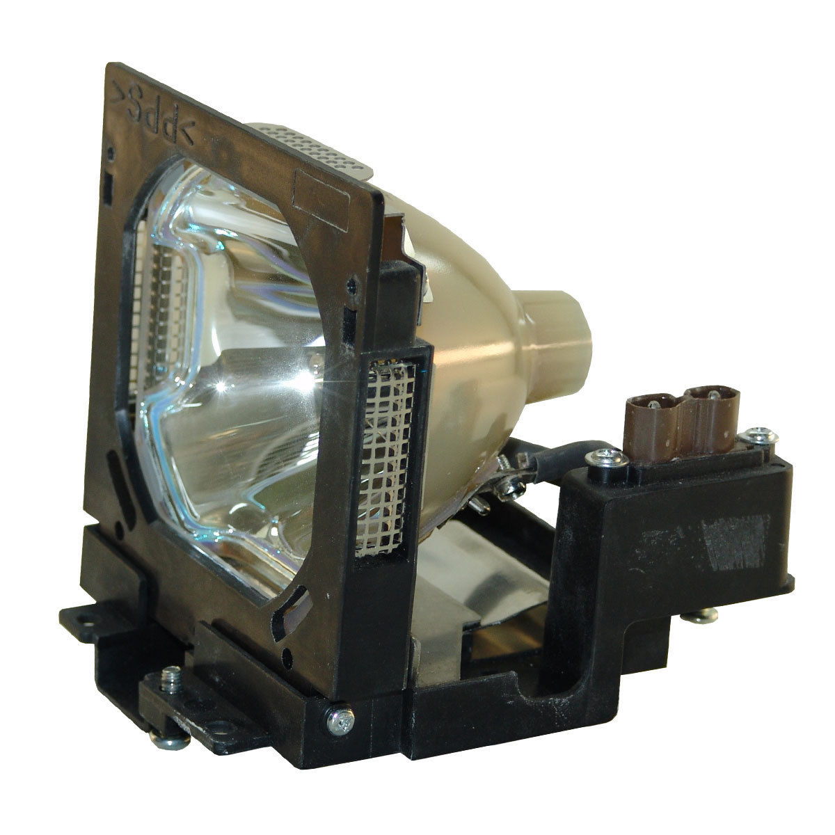 Projector Lamp Bulb POA-LMP73 POALMP73 LMP73 610-309-3802 for SANYO PLV-WF10 with housing lamp housing for sanyo 610 3252957 6103252957 projector dlp lcd bulb