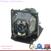 XIM Lamps 310 6747/725 10003 Replacement Projector Lamp with Housing for DELL 3400MP