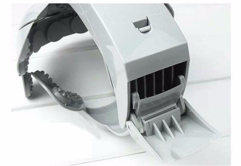 electronic head massager vibrating automatic Scalp Massage (11)