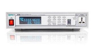 Быстрое прибытие everfine GK10010 однофазный частоты переменного тока источника питания 1000 Вт, 1KW