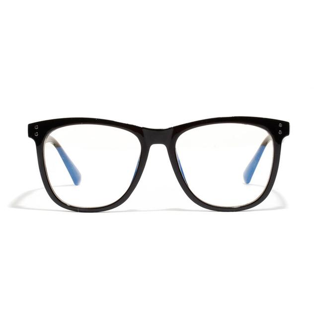 Computer Skærmbrille briller med anti blåt filter