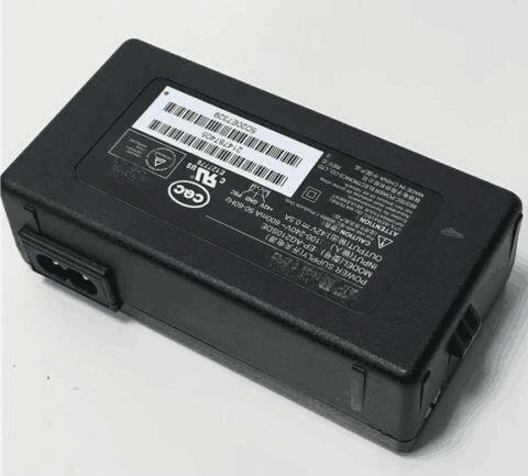 Power Supply XP Type 214787404 Bestec FOR Epson EP-AG210SDE Printer