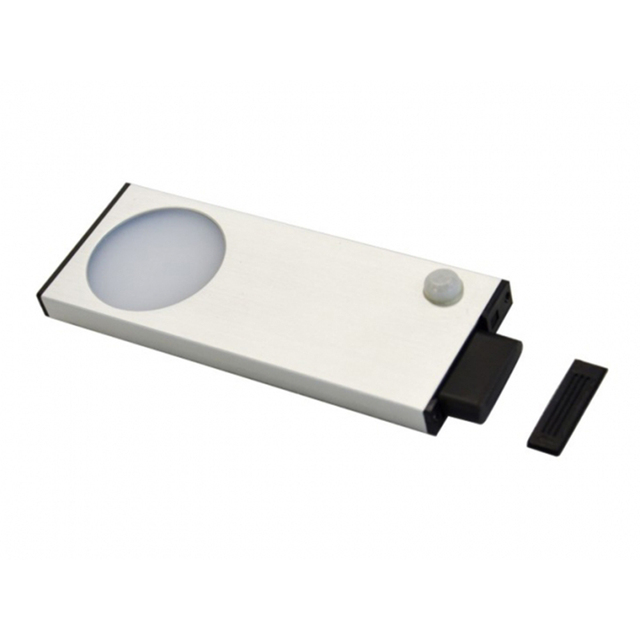 LED Wireless Auto Sensitive Night Light Human Body LED Motion Sensor Night Lights Sensor Smart Lights for Emergency