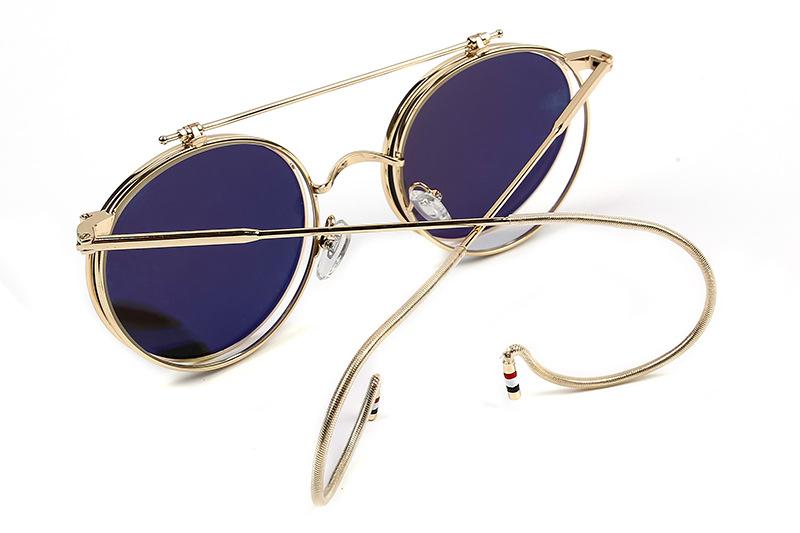 HTB10EKiQFXXXXXYXVXXq6xXFXXXD - FREE SHIPPING Steampunk Sunglasses Round JKP423
