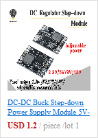 5 шт. USB Мужской разъем/MINI MICRO USB для DIP адаптер Женский Разъем 2,54 Разъем b type-C USB2.0 3,0 женский PCB конвертер
