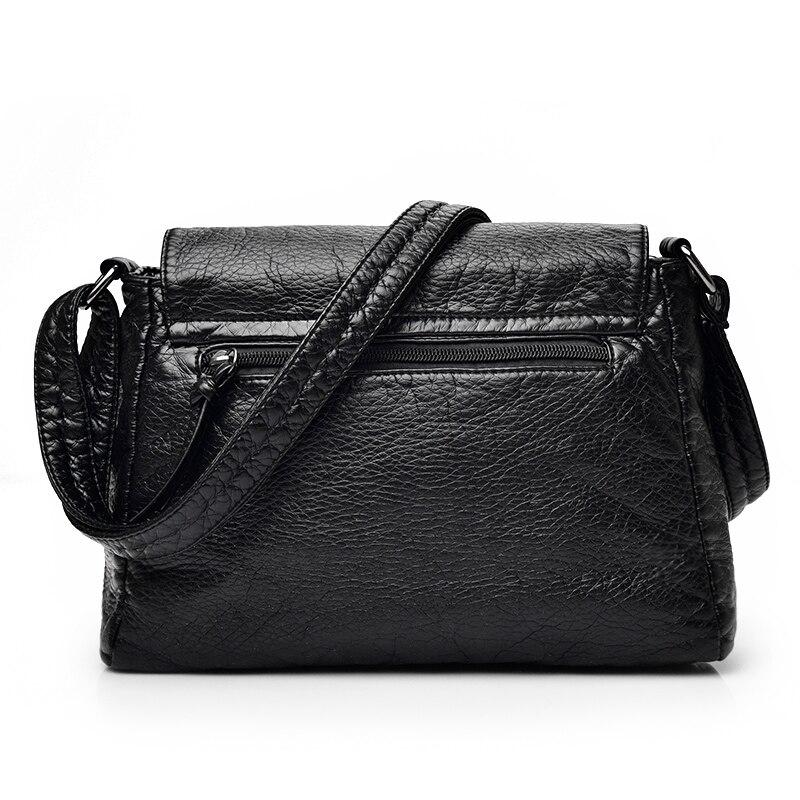 bolsa do homensageiro tote bolsa Number OF Alças/straps : Único