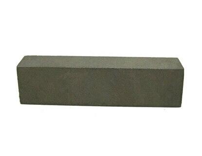 6 шт. SmCo магнит Блок 40x10x9 мм 1,57 YXG24H, 350 градусов с высокой Температура Mortor постоянный магнит редкоземельных магнитов