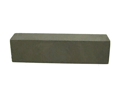 6 pcs SmCo Magnet Block 40x10x9 mm 1.57 YXG24H, 350degree C High Temperature Mortor Magnet Permanent Rare Earth Magnets