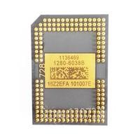 1PCS 100 New Original DMD Chip 1280 6038B 1280 6038 1280 6038B