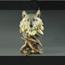 Achetez Petit Des Lion Bois Prix Sculpture Lots Sur À R35q4jAL