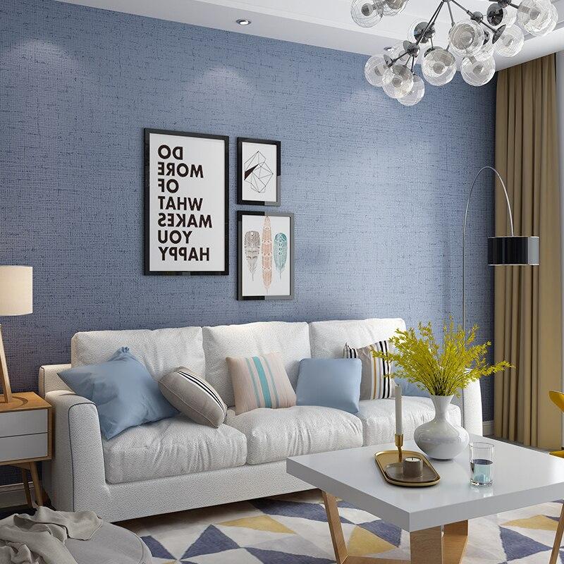 living brown bedroom yellow solid beige linen paper backdrop roll elegant birthday google