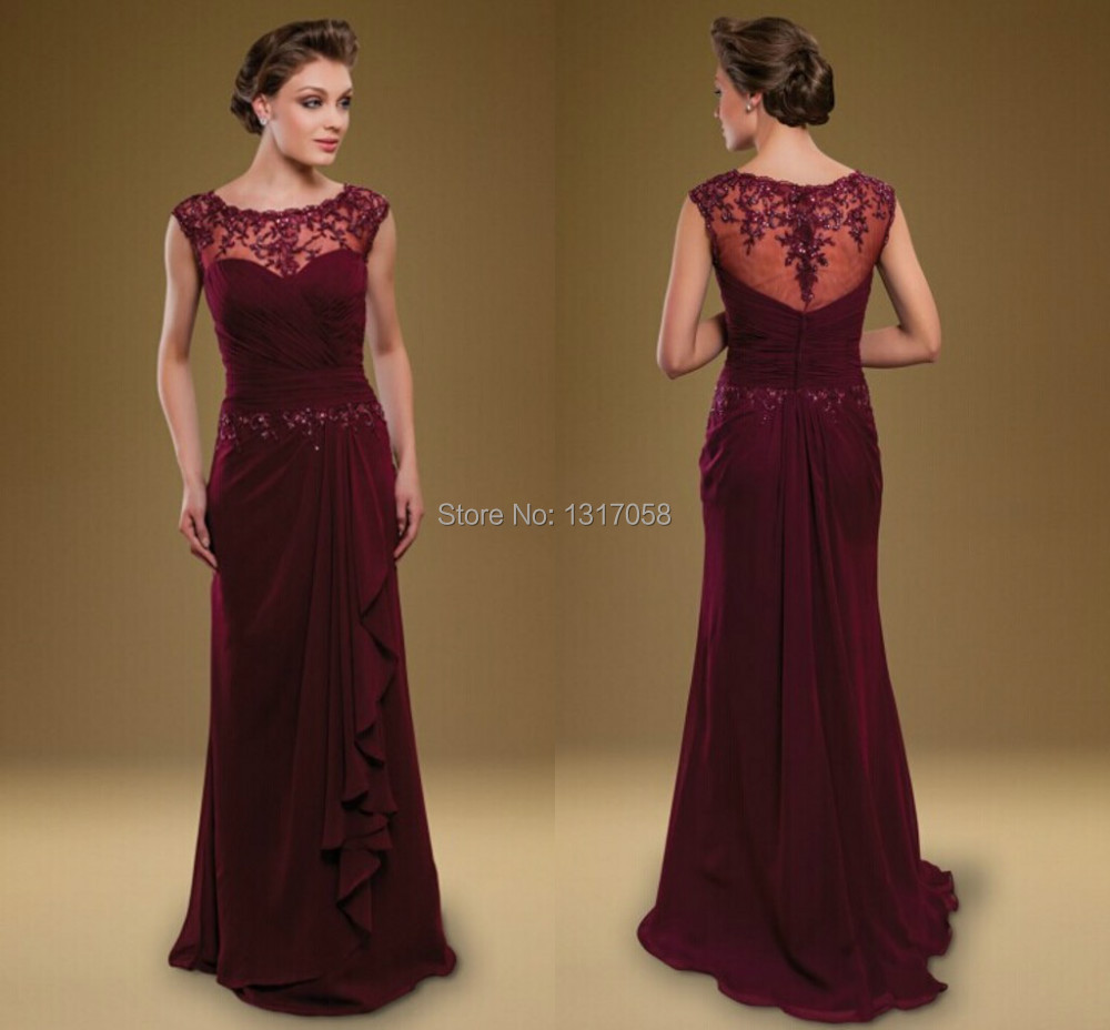 Plus dress online income