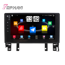 10 1 Quad Core Android 4 4 font b Car b font PC Stereo GPS For