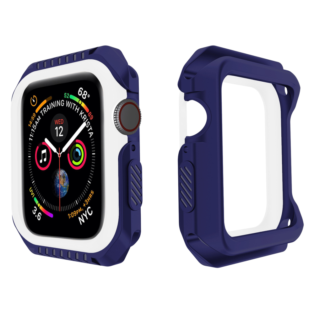Hard Armor Case for Apple Watch 62