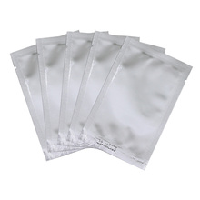 200 Pairs Super Thin Eye Pad Collagen Hyaluronic Eyelash Pads Gel Eyelash Patches Lint Free Gel Under Eye Pads No Sensitive