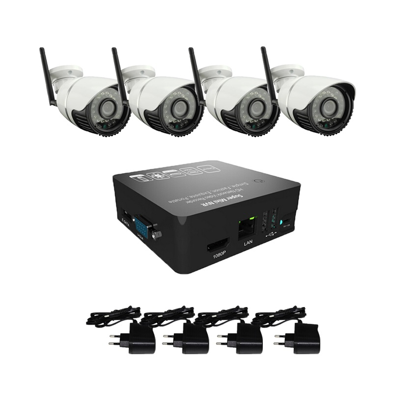 Can ip cameras record to dvr? beeswax varnish