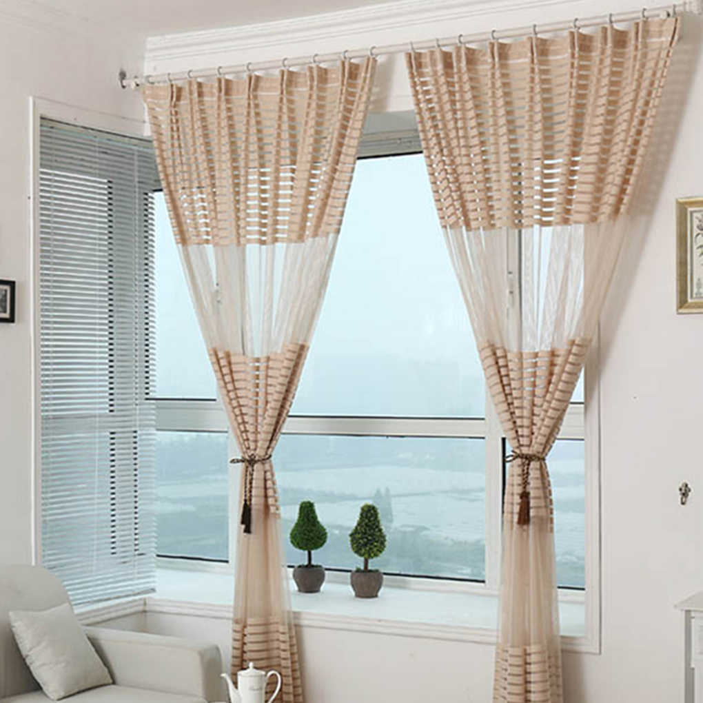 Popular Cool Window Curtains Buy Cheap Cool Window Curtains Lots