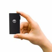 Moveski BTI-010 Transmissor Bluetooth Do Carro com Dual USB Porta Carregador de Carro Bluetooth Car Kit Receptor Sem Fio Adaptador de Áudio para