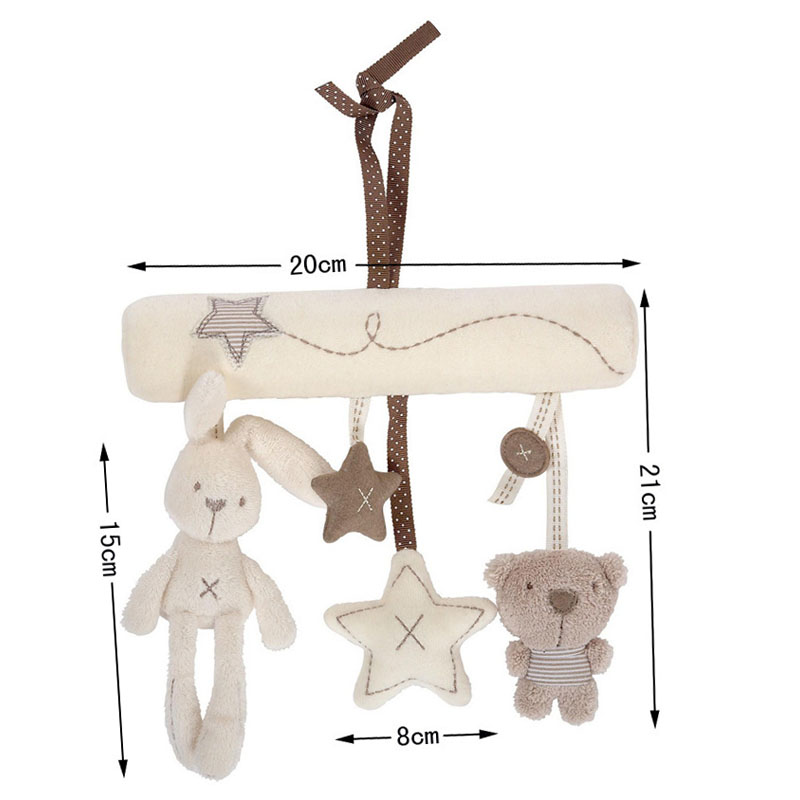 New-Baby-Toys-Cute-Rabbit-Star-Shape-Plush-Crib-Hanging-Bed-Educational-Puppets-Toys-Rattles-Baby-Hanging-Bell-Vocal-Baby-Toy-4