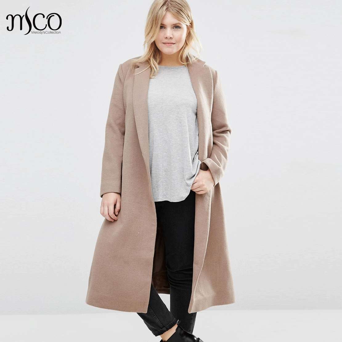 Online Get Cheap Long Pea Coats Women -Aliexpress.com | Alibaba Group